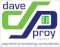 Dave Proy Agency Payment Processing Consultants