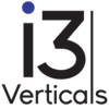 i3-Verticals-Logo
